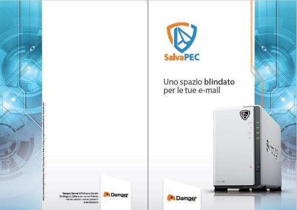 Brochure SalvaPEC