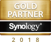 syonology-gold