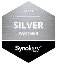 synology-silver-partner-2021