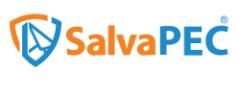 SalvaPEC uno spazio blindato per le tue email