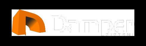 damper-logo